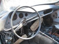 Porsche APAL Coupe