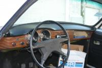 ghia, before and afters