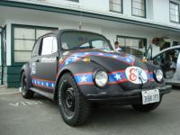 beetleball 2008