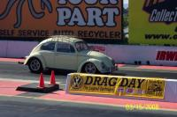 Vicious Wagens at the 08 Classic
