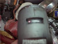 type 3 ignition switch for forums
