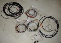 Type 343 Wiring Harness Kit