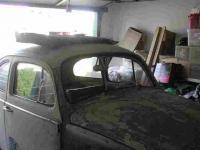 64 windshield