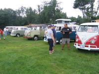 Terryville, CT Bug-A-Fair 2008
