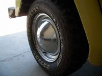 thinghunter tire