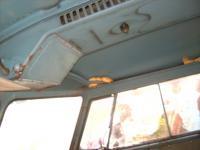 1958 panel