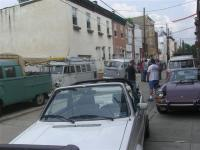just another day in south philly
