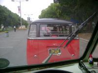 NorCal BusFest 3
