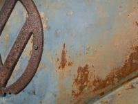 Type 2 Rust