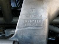 KDF engine