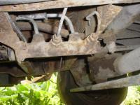 67 brakes