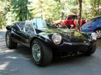 My Deserter GT