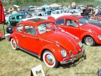 VW FamilienFest 14 2008