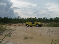 Thing Offroad