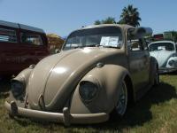 VW FAMILIANFEST #14