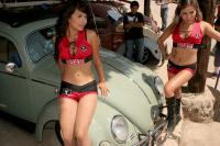 Mexican Volks 10th Anniversary