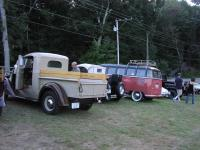 Local Cruise Nite