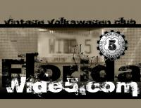 Wide 5