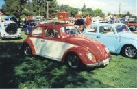 My 1959 Rag-Top