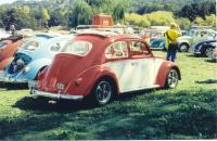 My 1959 Rag-Top again