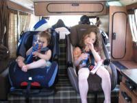 bus_kids