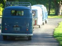 Yakima '08 camping action!