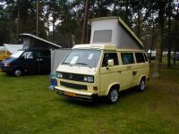 T3 Camper