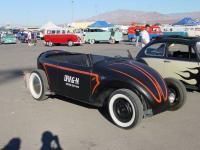 Las Vegas BugORama 2002