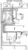 '60 wiring diagram