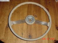 petri wheel