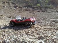 1/24 buggy