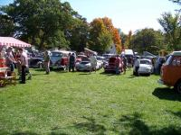 Transporterfest 2008
