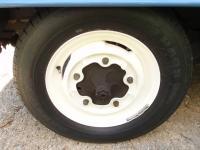 Hankook RA08 185R15 Tyres