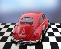 1955 sunroof at Barret-Jackson Las Vegas auction
