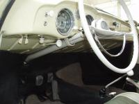 59 Ghia for sale