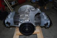 1-55 Ty2 spec engine...