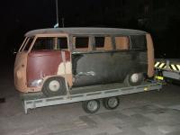 rusty,s67