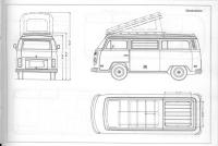 Late Model Bus