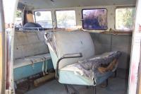 1966 13 window for sale