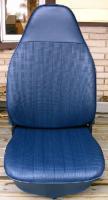 SB Seat '73