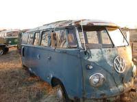 grailoc here is your 60 Westy as she sat in Porter OK!