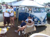 Pasco Bug Jam 2008