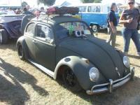 Fl Bug Jam 08