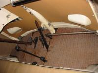 Early accessory Barndoor Coco mat...