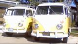 My '64 11 window..with is cousin
