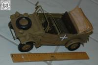 tintoy kubelwagen