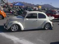 2002 Las Vegas BugOrama