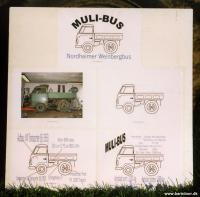Muli-Bus