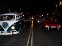 O.B. X-mas parade
