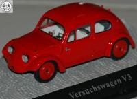 Prototype V3